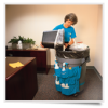 Fort Collins Janitorial Services