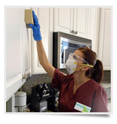 fort collins odor removal