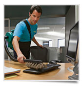 fort collins specialty cleaning
