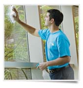 fort collins window cleaning