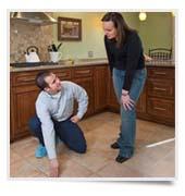 floor cleaning Fort Collins
