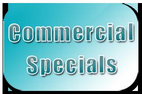 commercial specials 280x185