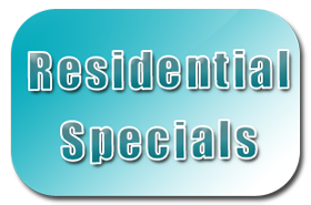 residential specials 280x185